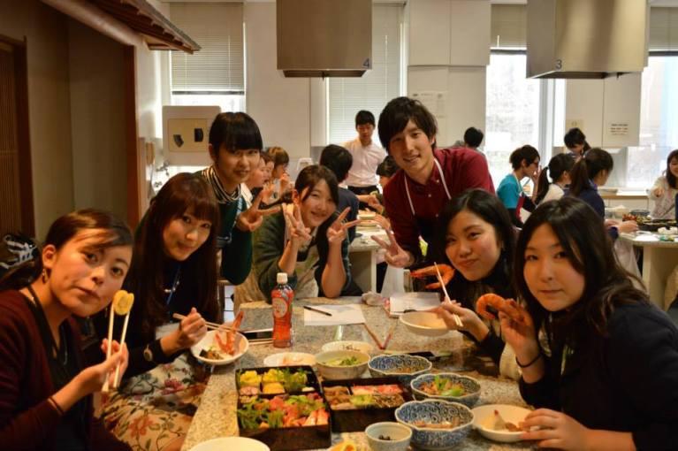 osechi-kimokika-1