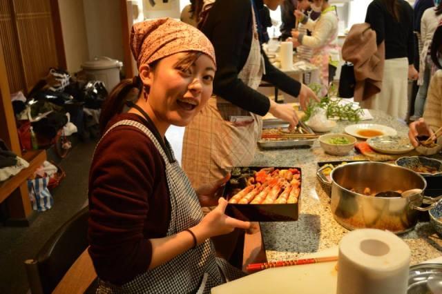 osechi-kimokika-10