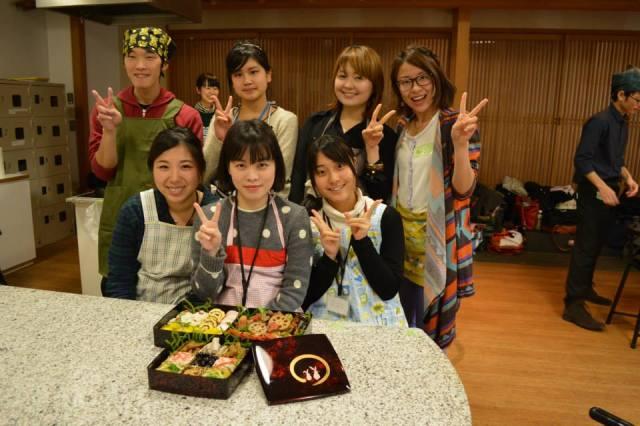 osechi-kimokika-11