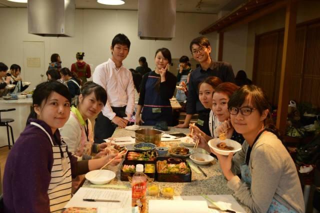 osechi-kimokika-12