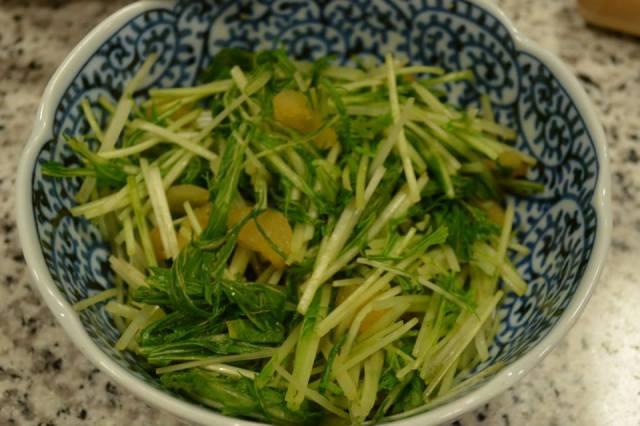 osechi-kimokika-2