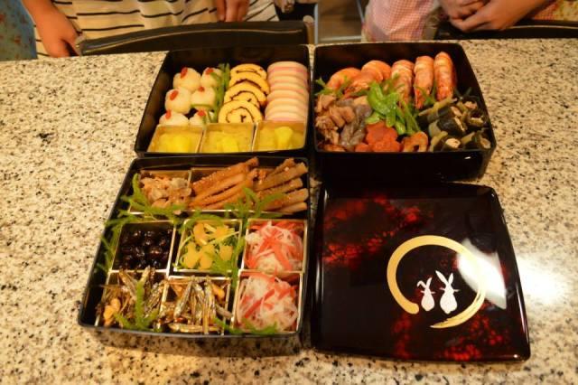 osechi-kimokika-7