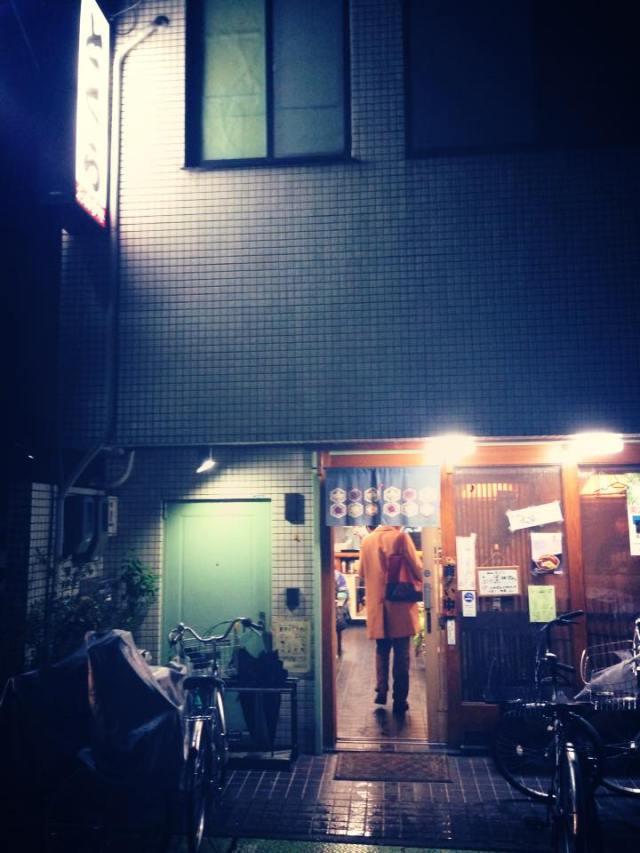 kyoto-meshi-4