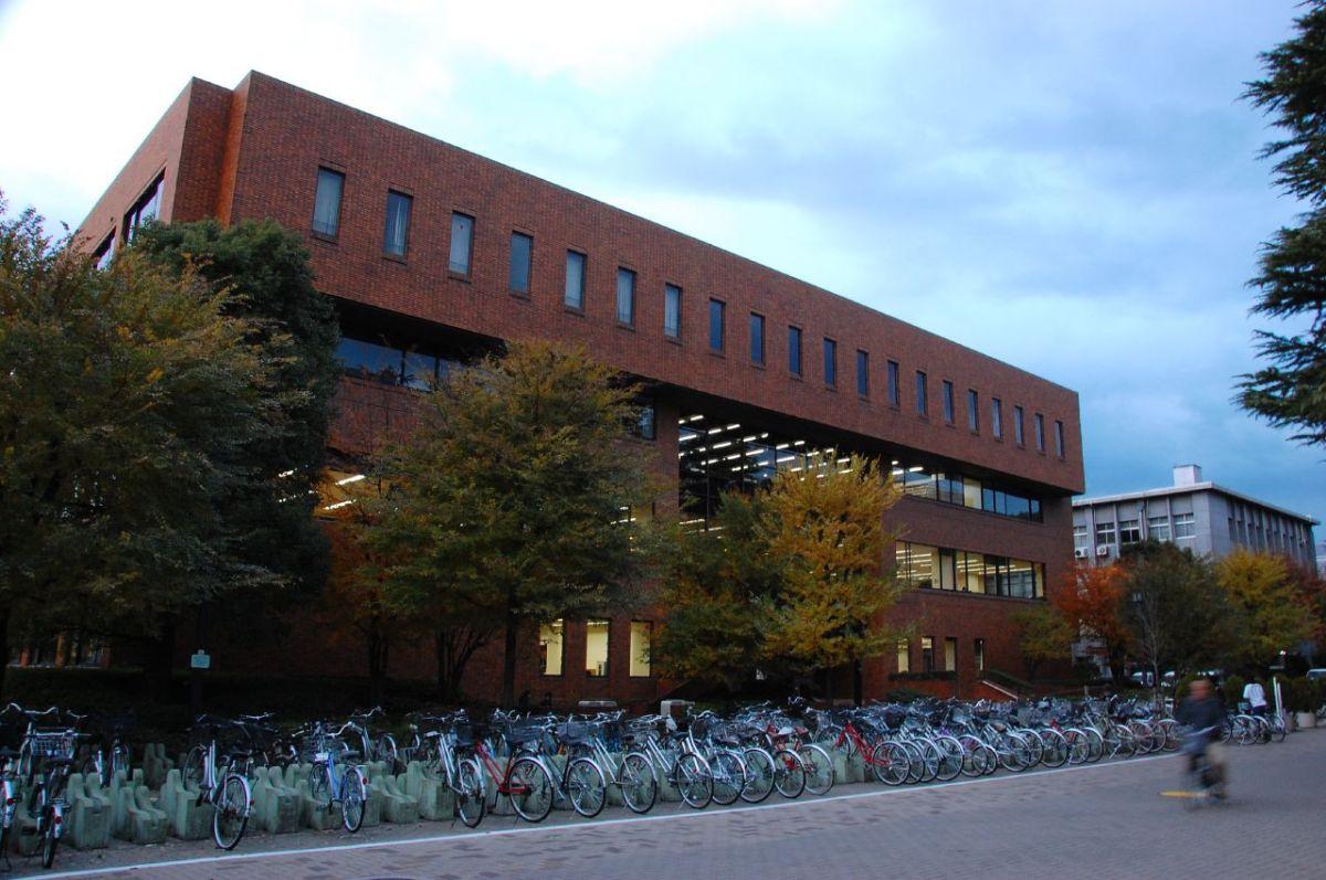 【あまりに辛い】京大法学部生が思わず共感できる「試験期間あるある」10選