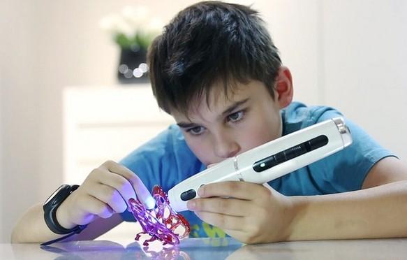 3D-pen-4