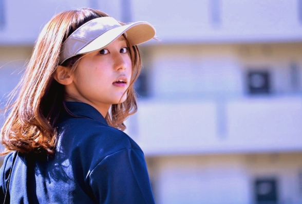 chinatsu 3_Fotor