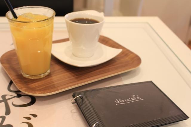 siru-cafe-1