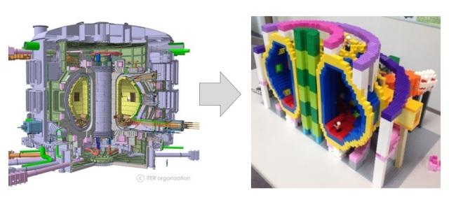ITERモデル.jpg